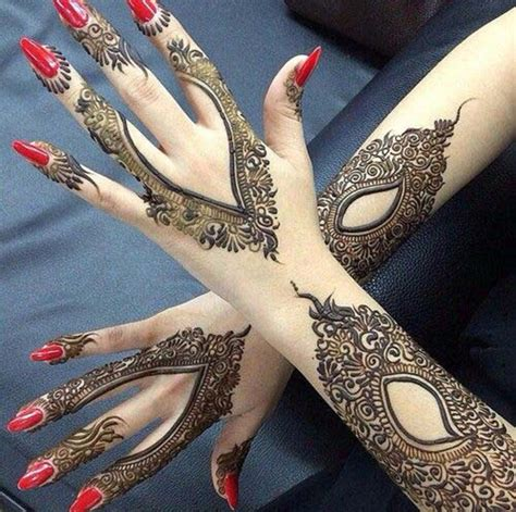 arabic henna tattoos best turkish mehndi designs for 2016 stylo planet