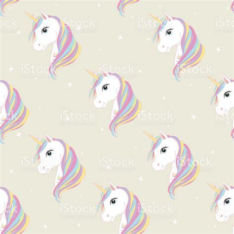cute unicorn pattern photo collection cute unicorn wallpaper images