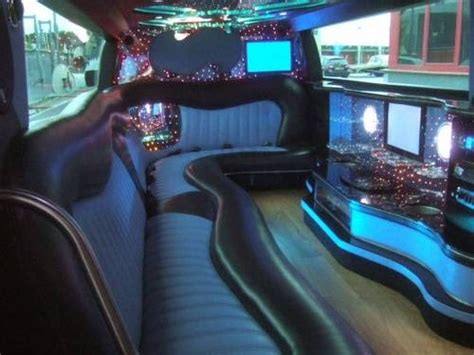 limo seats uxma anas author hummer h3 stretch limo 140inch j seat