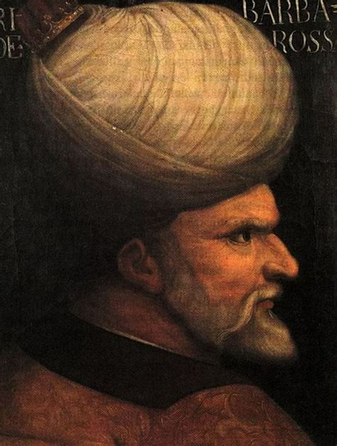 135 Best Images About Portreler Ve Resimler On Pinterest Osman Ottoman