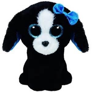 ty 6 beanie boos boo ty boo plush teddy ty soft toy choose ebay
