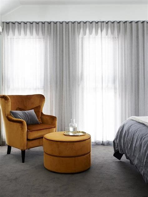 sheer curtains bedroom best 25 sheer curtains ideas on pinterest hanging