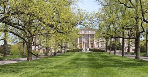 66 Square Feet Plus The New York Botanic Garden In April Ny Botanical Garden Membership