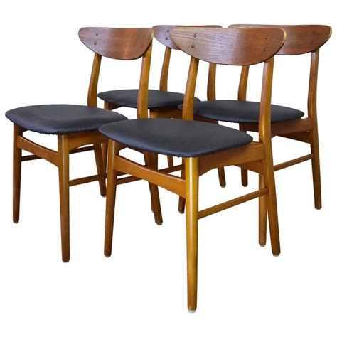 i am sofa king stew ped beech dining room furniture beech dining room table and