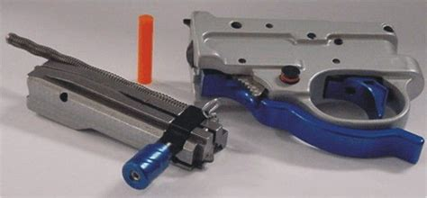 Custom Part 10 ruger 10 22 custom parts 10 22
