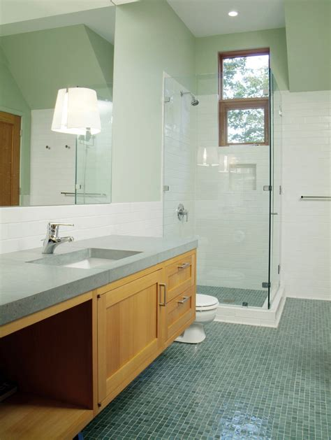 sle of bathroom design startling oceanside glass tile sale decorating ideas