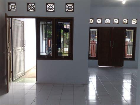 Desain Depan Rumah Pintu Sing | home design interior singapore gambar desain pintu utama