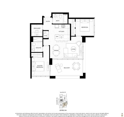 sleep out floor plans sleep out floor plans sleepouts or extra bedroom short