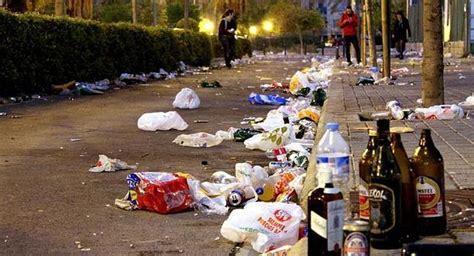 la proposicin del seor 1542543886 la polica propone poder multar en el botelln sin analizar las bebidas las provincias