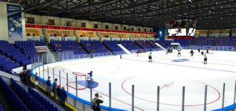 Calendrier 2016 Québec Gouvernement Local Centre Local Emploi Sherbrooke