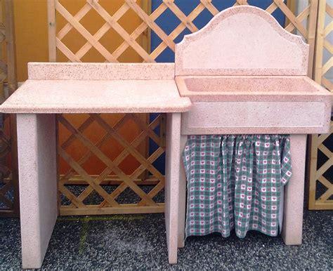 lavelli esterni lavandini esterno archives manufatti lorenzimanufatti