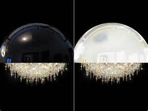 Coolest Chandeliers Chandeliers That Would Make Your House The Coolest