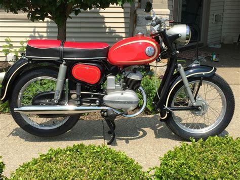 Herkules Motorrad by Restored J Be Hercules K100 1959 Photographs At Classic