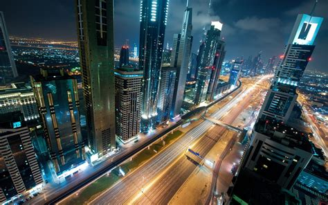 for pictures dubai hd desktop wallpapers 7wallpapers net
