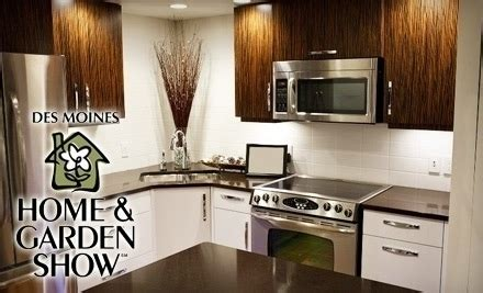 Minnesota Home And Garden Show by Home And Garden Show Minnetonka Mn Groupon