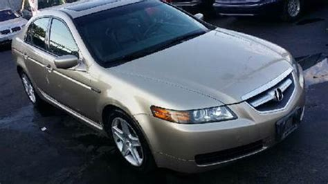 acura tl for sale chicago il carsforsale
