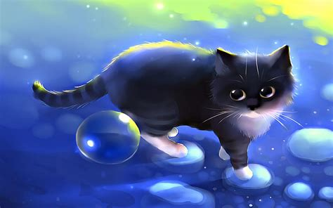 adorable backgrounds really backgrounds 183