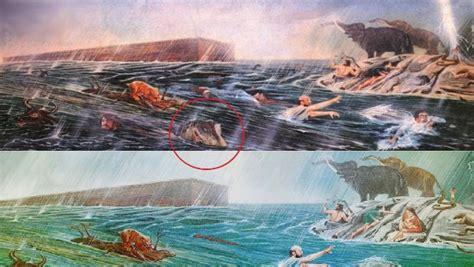 imagenes biblicas jw jw enciclopedia dinosaurios