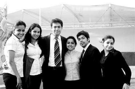 Great Lakes Gurgaon Executive Mba by Great Lakes Gurgaon Pgpm Energy Review The Best Lake 2017