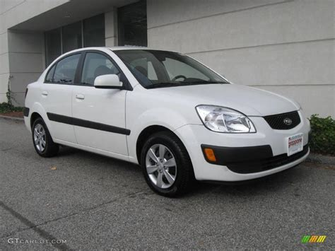 how to learn about cars 2008 kia rio lane departure warning 2008 kia rio information and photos momentcar