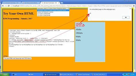 html textarea pattern do it yourself html textarea editor post tutorial robert