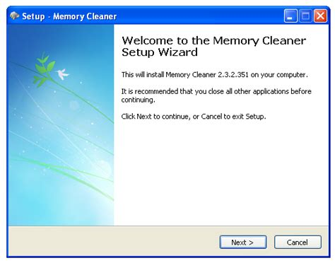 Computer Cleaner Isi 2 Hw067 2 Computer Software