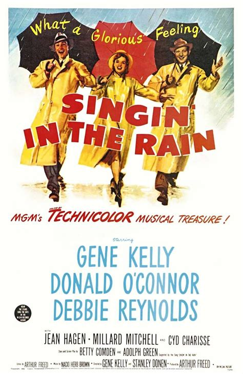 filme stream seiten singin in the rain download singin in the rain free full movies free