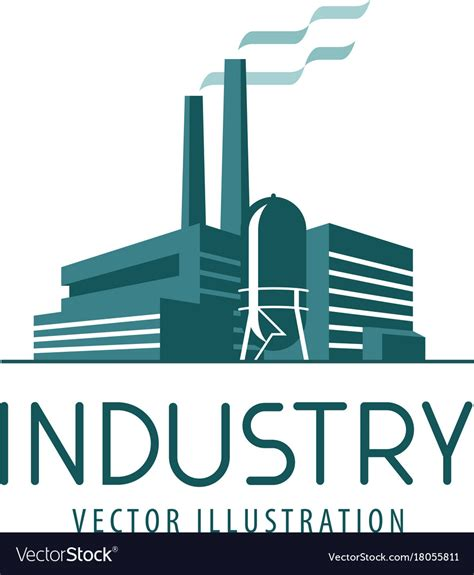 factory logo   cliparts  images