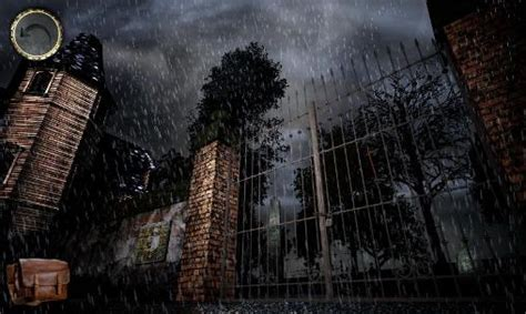full version horror games free download haunted manor 2 the horror behind the mystery for android