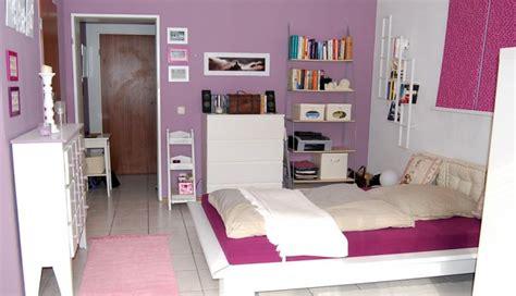 schlafzimmer quadratmeter schlafzimmer lila grau streichen gt jevelry