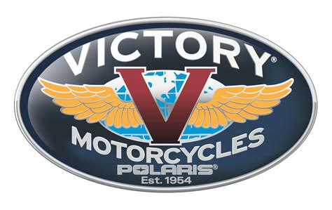 honda motorcycle logo png motorbike logo png www imgkid com the image kid has it