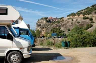 Mit Dem Auto Nach Bulgarien Fahren by Anreise Nach Chalkidiki