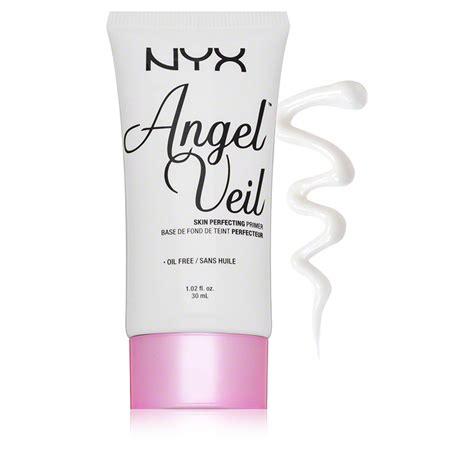 Nyx Veil nyx veil skin perfecting primer dermstore