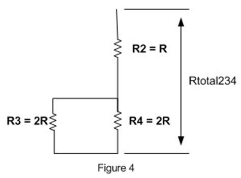 the voltage drop across the resistor after three time constants voltage drop across resistors equation voltage wiring diagram and circuit schematic