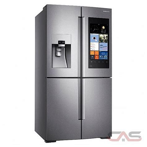 Samsung Door Refrigerator With Wifi by Samsung Rf28k9580sr Refrigerator Canada Save 0 00