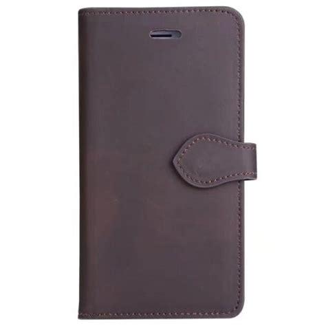 Sensitive Thermal Flip Cover Iphone 7 8 Brown sensitive thermal flip cover for iphone 7 8 plus brown