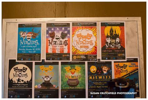 Georgia Theatre Company Gift Card - newnan theatre company newnan coweta life