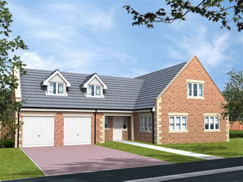 residential house residential property simon cgi