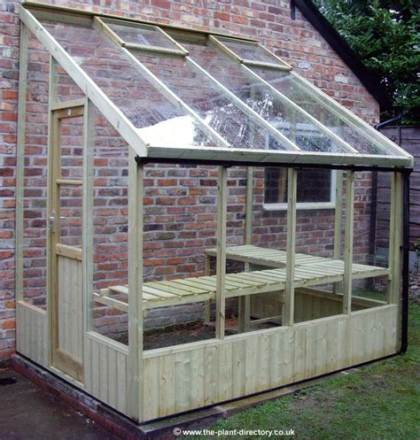 side of house greenhouse 25 best ideas about potting tables on pinterest potting station garden table and