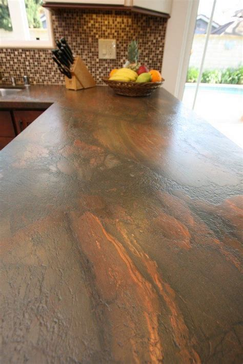 25  best ideas about Granite Countertops on Pinterest