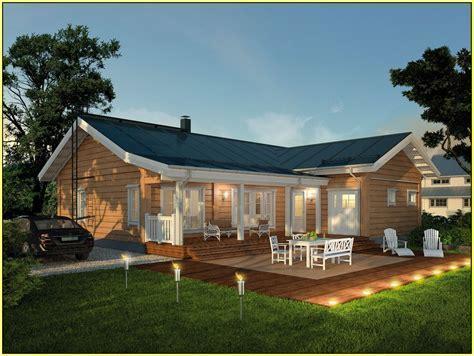 Affordable Modern Modular Homes   Home Design Ideas