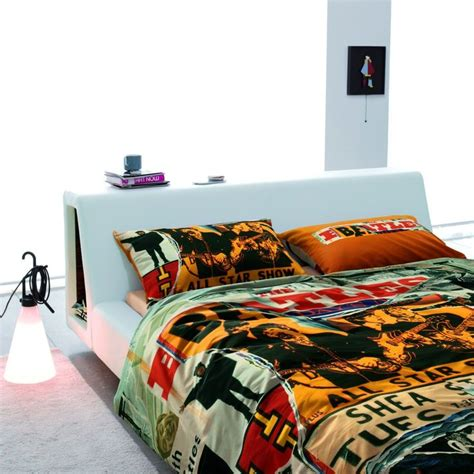 the beatles bed set bedroom decor beatles bed linen set
