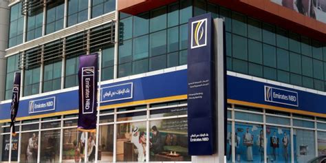 nbd bank emirates nbd partners with samsung to provide early access