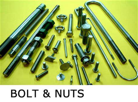 Baut L M2x10mm Atau Bolt L baut bolt mur nuts fastener pt hasfindo global utama