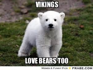Hairless Bear Meme - hairless bear
