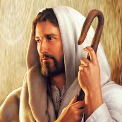 imagenes de nuestro señor jesucristo love like jesus lovlikejesus twitter
