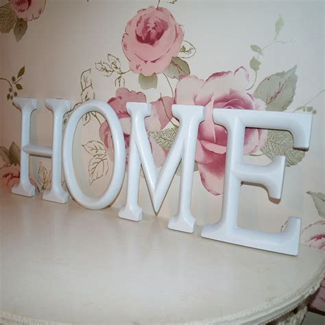 wooden letters home decor wooden decorative wall letters home decor interior