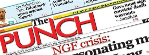 latest nigerian news nigerian newspapers online nigerian newspapers for latest nigerian news