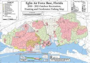 eglin afb map images