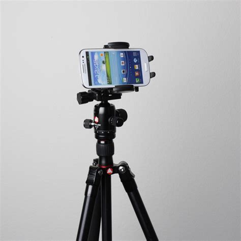 Tripod Samsung Galaxy tripod mount cell mobile phone holder for samsung galaxy siii siv s3 s4 note 2 ebay